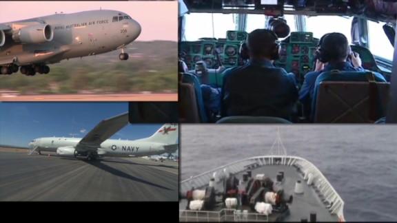 pkg clancy missing plane cooperation_00004424.jpg