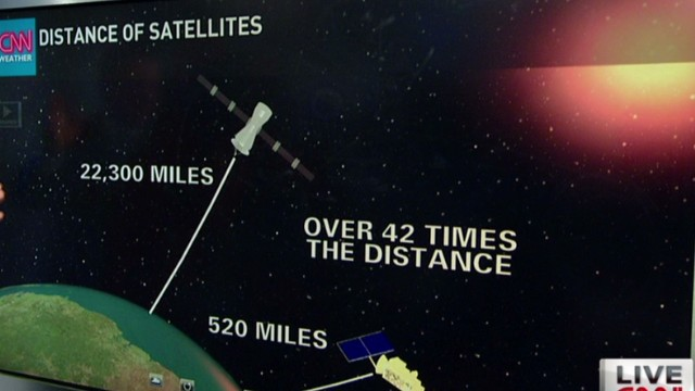 nr myers explaining satellites_00013127.jpg