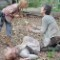 walking dead death 0328