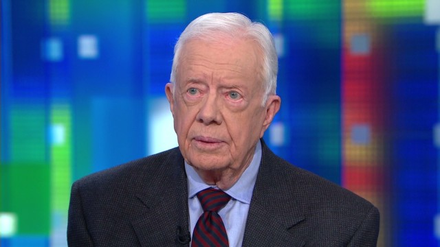 exp pmt jimmy carter malaysia airlines flight 370 indian ocean crimea_00002001.jpg