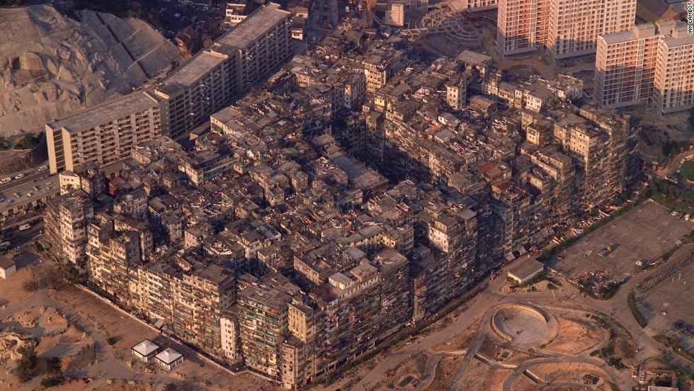 What Is Thesis In An Essay  My English Essay also Synthesis Essay Prompt Kowloon Walled City It Was The Densest Place On Earth  Cnn Travel Thesis Persuasive Essay