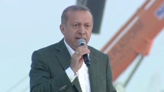 pkg watson turkey erdogan wins election_00023207.jpg