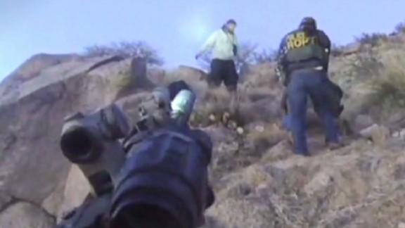 hln vo albuquerque police violence_00005424.jpg
