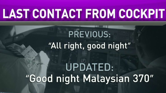 Lead gfx flight 370 last contact update _00000312.jpg