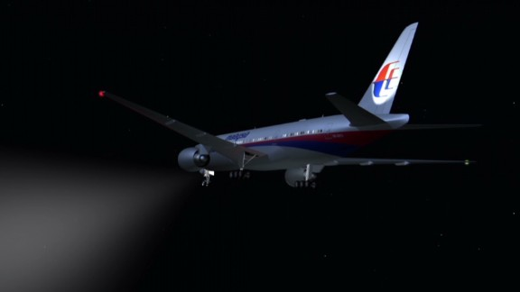 nr la porte flight 370 search timeline_00001218.jpg