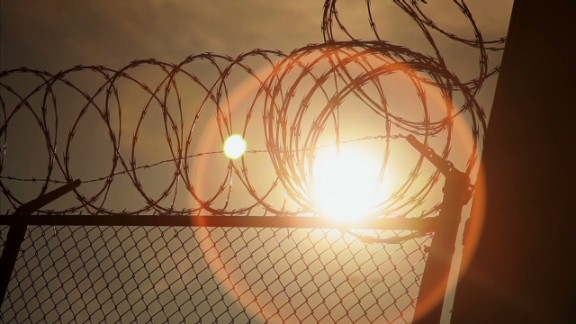 orig death row stories ep 5 clip 1_00005102.jpg