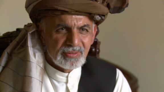 pkg coren afghanistan ashraf ghani rally_00023617.jpg