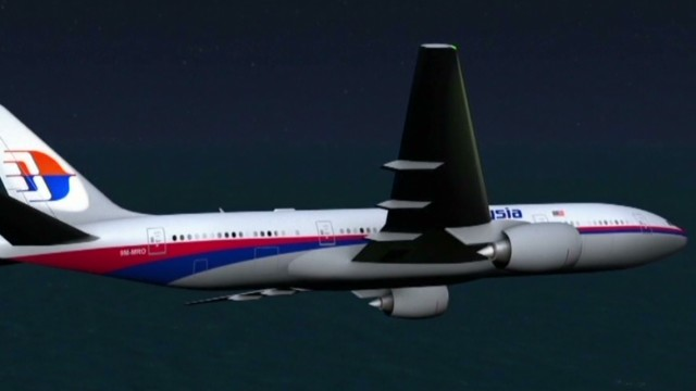 tsr robertson dnt malaysia airliner criminal act_00002301.jpg