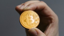 which is the real bitcoin