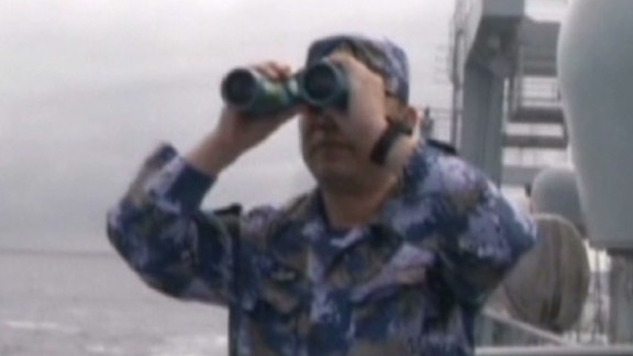 tsr dnt todd days wasted in mh370 search_00000907.jpg