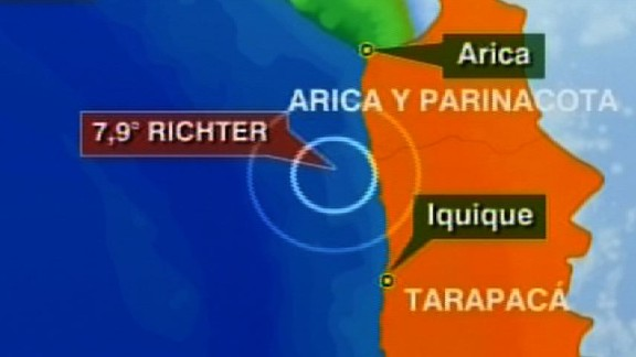 chile earthquake tsunami warning darlington _00005520.jpg