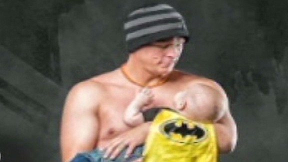 pkg breastfeeding dad campaign_00000929.jpg