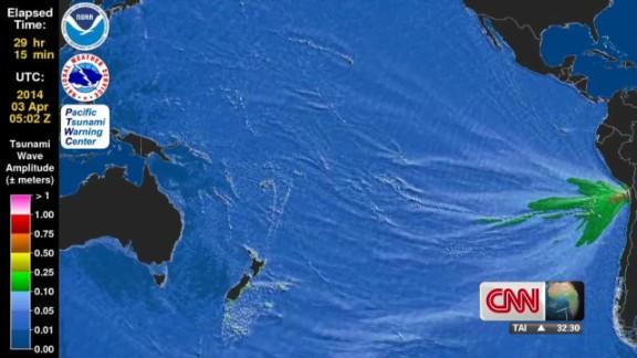 Ramos Chile aftershock tsunami waves_00013222.jpg