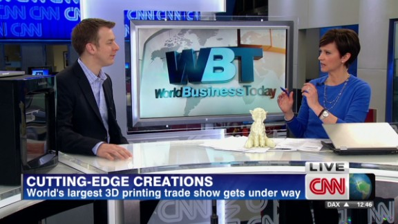 wbt future of 3D printing solidoodle ceo_00001116.jpg