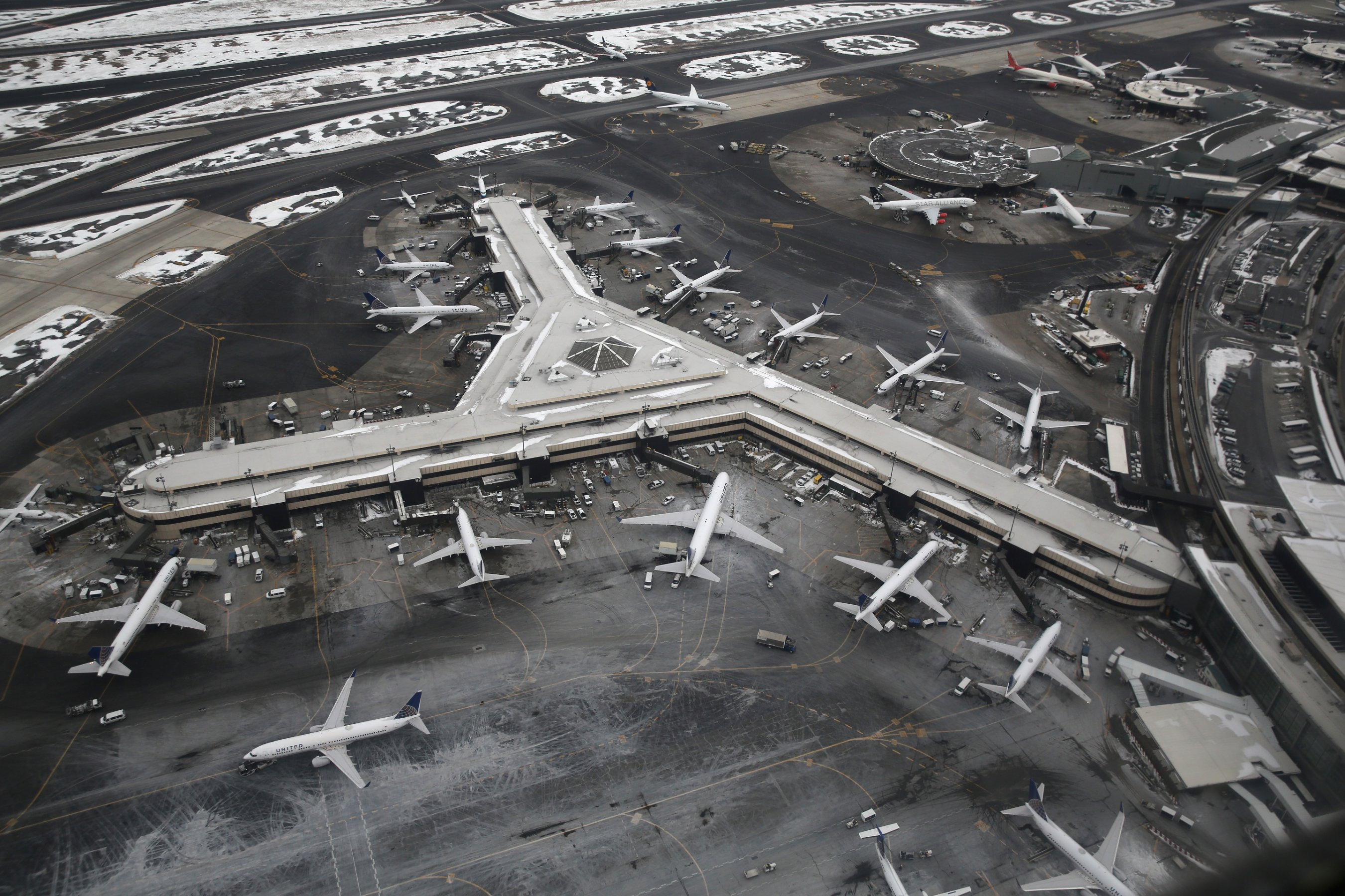 Which Nyc Airport Do I Pick Cnn Travel