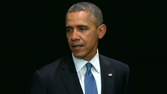 ac sot obama statement fort hood shooting_00002919.jpg