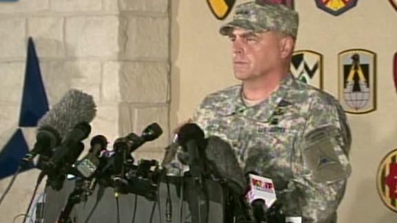 sr mark milley fort hood shooting briefing_00004330.jpg