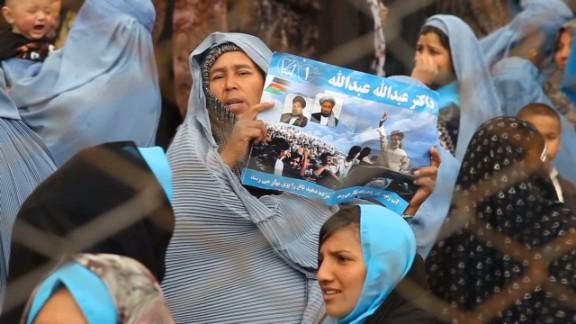 pkg coren afghanistan top contenders_00011504.jpg