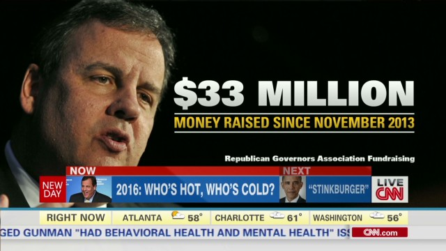 Inside Politics: Who's hot? Who's cold?_00003126.jpg