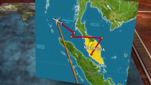 Malaysia search continues Wise Newday _00011322.jpg
