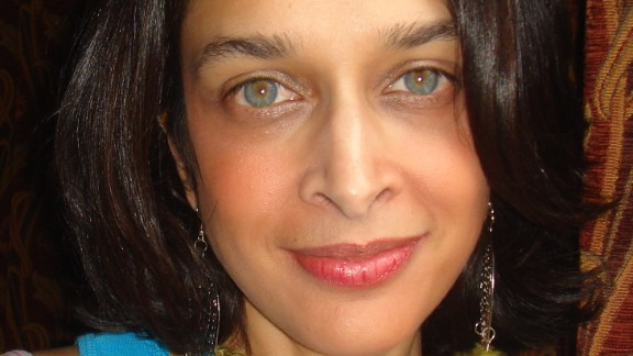 """""""Ideally I'd like to get to the point where one doesn't even have to speak about diversity, or even YA fiction, but simply literature,"""" said Tanuja Hidier, author of """"Born Confused."""" """"That said, while we're still transitioning in that direction, the more voices in the mix the better. After all, books, art, life, are ultimately about the human experience."""""""