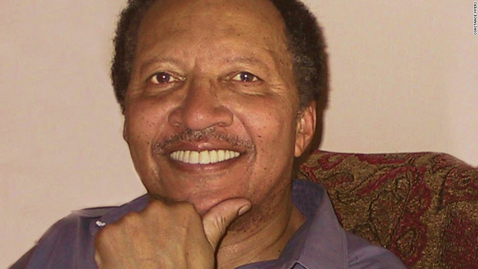 """I would like to see the best fiction from as many diverse voices as possible,"" said <a href=""http://www.walterdeanmyers.net/"" target=""_blank"">Walter Dean Myers</a>, author of ""Hoops"" and ""Fallen Angels."" ""I would like to see the books reflect the lives of a more diverse group. I would like to see everyone's life celebrated."""