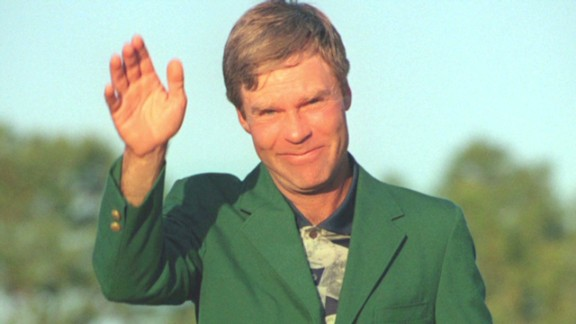 spc living golf ben crenshaw augusta masters_00042612.jpg