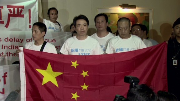 malaysia 370 chinese families johns pkg_00002911.jpg