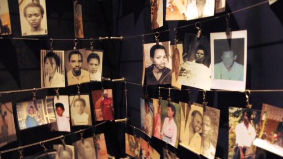 rwanda amanpour pkg_00011315.jpg