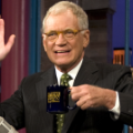 top 10 letterman photo