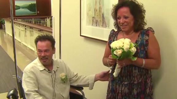 il dnt hospital wedding before surgery _00014305.jpg