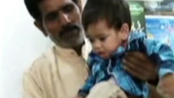 nr pakistan baby fingerprinted_00000714.jpg