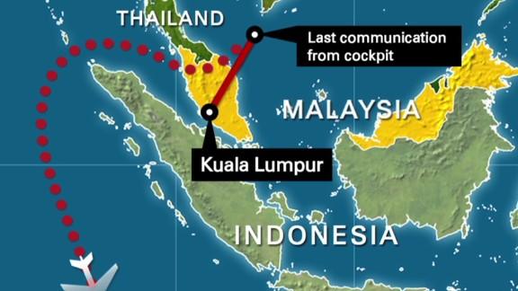 newday mh370 flight path map_00001610.jpg
