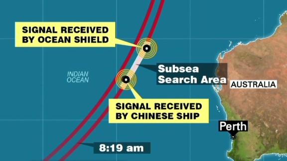 exp Lead pkg Marsh dash to locate missing plane pinger signals _00020227.jpg