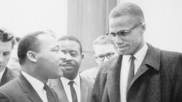 5 surprising facts about civil rights