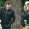matt fitzpatrick and girlfriend