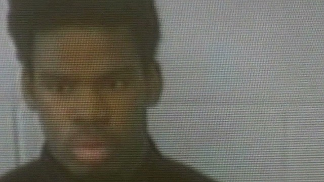 Detroit beating suspect: 'Not guilty'