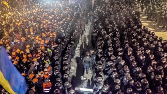 ctw ukraine revolution piotr apolinarski natpkg_00003226.jpg