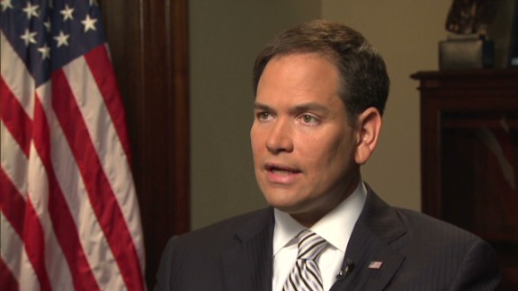 Lead intv rubio immigration jeb bush _00015214.jpg