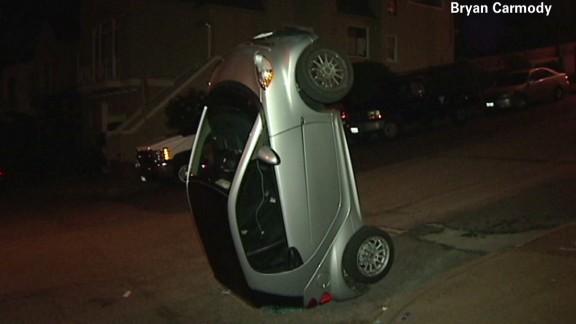 mxp smart car tipping San Francisco_00002830.jpg