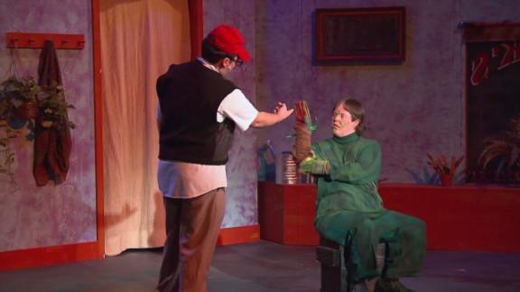 Disability Theatre_00035530.jpg