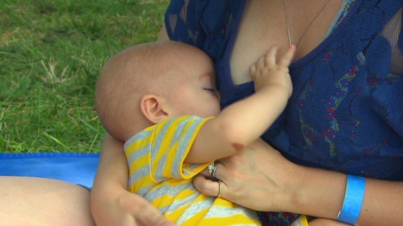 Breastfeeding_00004616.jpg