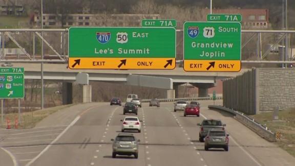 dnt mo highway shootings_00001213.jpg