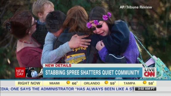newday dnt school stabbing marquez _00005530.jpg