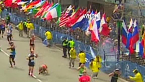 newday Tsarnaev Boston bombing congressional hearing_00000524.jpg