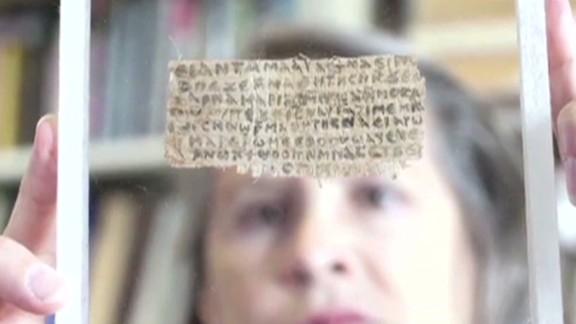 tsr Sylvester DNT  Jesus wife fragment _00001301.jpg