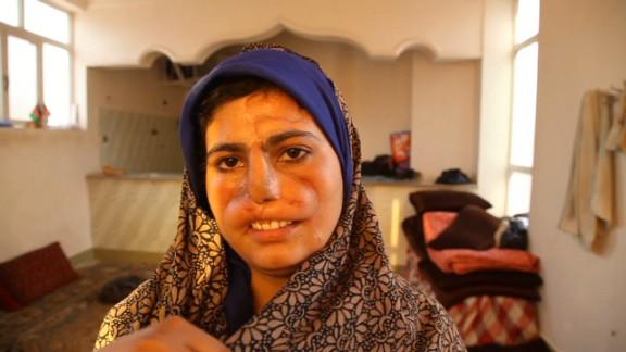 pkg coren afghanistan violence against women_00013529.jpg