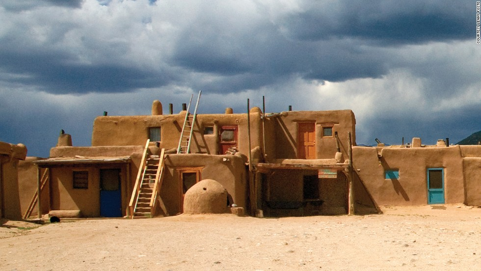Native American Culture In The United States Top Places To Visit