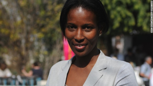 Brandeis University was cowardly to withdraw an honorary degree offer from Ayaan Hirsi Ali, a critic of Islam, says Tim Stanley.