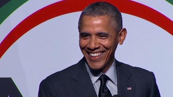 sot obama birth certificate joke_00010723.jpg